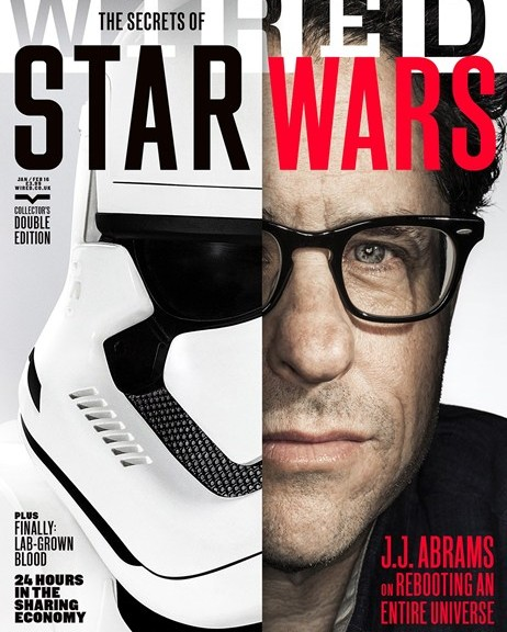 COVER-Star-Wars-January-2016-vertical-1920