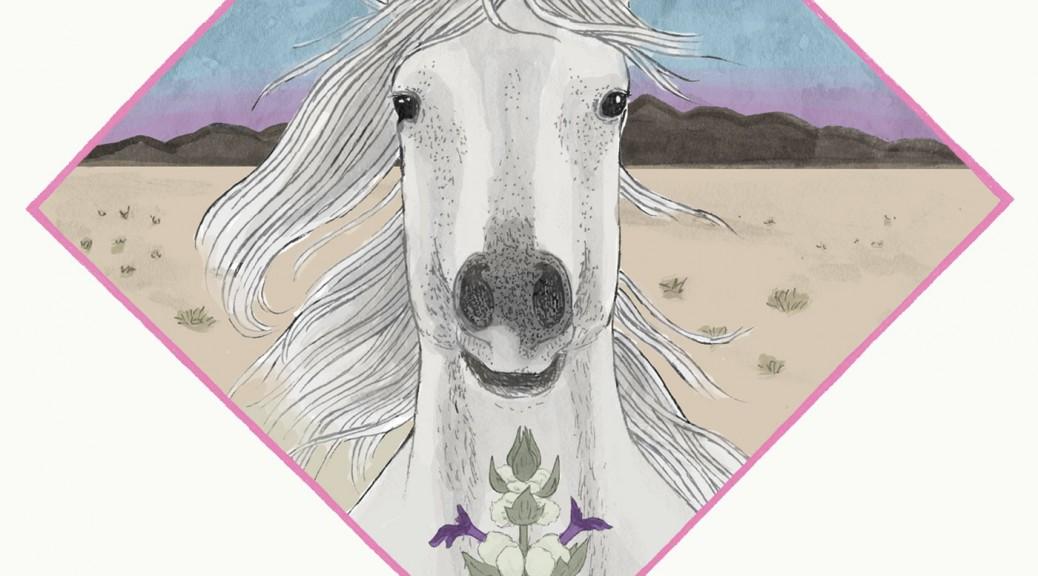 Dark_Horse_WEB_1