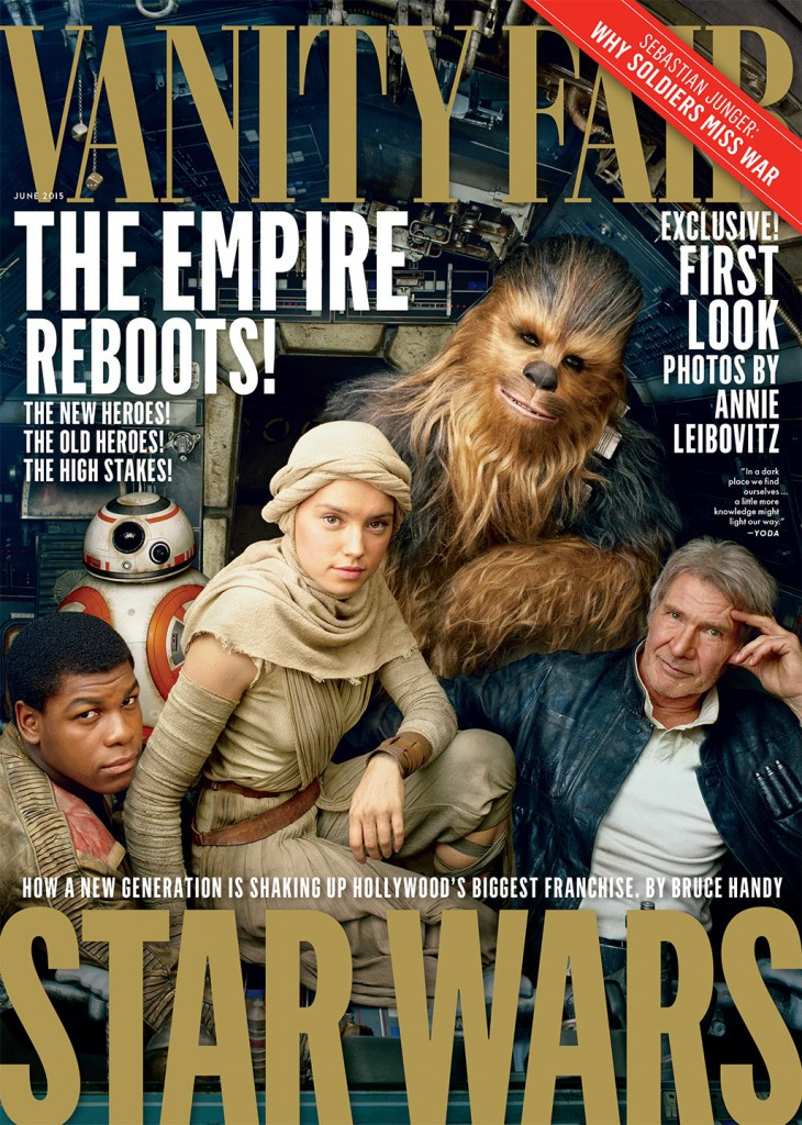 vanity-fair-star-wars